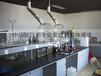 綠色優質環保實驗室家具廠家直銷