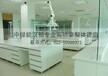 中綠能漢郁各類儀器分析實驗室設計裝修建設
