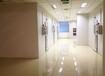 天津中綠能漢郁恒溫恒濕實驗室設計建設