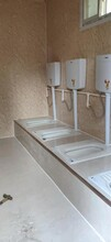 供应集装箱尺寸规格表质量优良图片