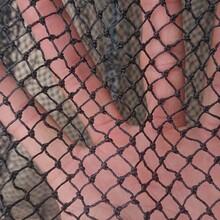 登冠地笼灵笼牌渔业养殖龙虾笼螃蟹笼黄鳝笼渔网5米17节13口5斤小抛笼图片