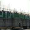SW结构保温一体化,建筑不拆,保温不坏,保温与结构同寿命