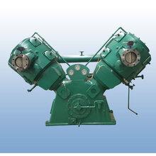 山东压缩机生产厂家工艺发酵压缩机氮气增压机二氧化碳压缩机图片
