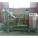 廠家直銷空壓機非標定制氫氣氮氣壓縮機增壓機無油空壓機