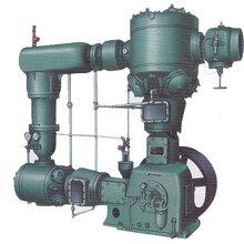 小型高压压缩机工艺气体压缩机山东垒德制造青岛压缩机工厂生产图片