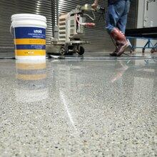 耐磨金刚砂地坪金刚砂厂优游注册平台环氧树脂固化剂耐磨地坪图片