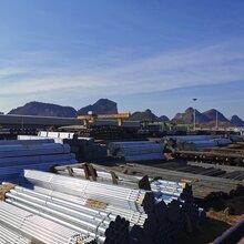 贵州毕节钢材批发市场_贵州毕节钢材批发价格图片