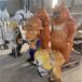 茂名卡通雕塑座椅廠家