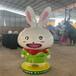 惠州戶外卡通雕塑生產廠家
