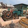 广州制砂机设备厂家制砂设备