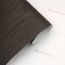 装饰贴膜波音软片韩国装饰ξ膜PVC膜LG韩华3M三星图片