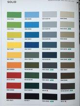 韩国LG装饰贴膜BENIF木纹膜总代理贴膜价格图片