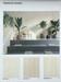 韩国进口波音软片LG装饰贴膜BENIF木纹膜自粘木皮贴纸