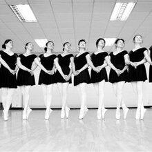 呼和浩特舞蹈培训主播成品舞教学培训零基础教学