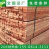 筑方木价格