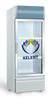 零食自动售货机食品自动售货机自动售货机加盟商