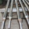 厂家直销直线光轴硬轴软轴圆柱圆钢镀铬棒空心轴碳钢轴承钢