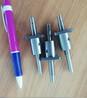 国产研磨滚珠丝杆数控机床配件xz轴承钢高精密丝杠螺母套装螺杆
