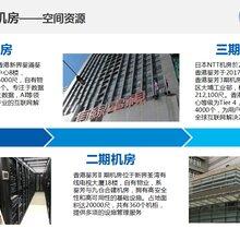 租用香港服务器对企业建站的优势