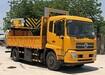 上海联昶ZTP5120TFZ防撞缓冲车/公路养护安全防护设备