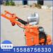 供应环氧地坪研磨机水磨石打磨机固化地坪研磨机厂家