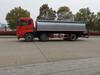 24方天锦小三轴供液车价格15吨普货油罐车厂家