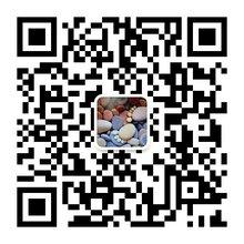 四川甘孜日化連鎖加盟圖片