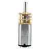 微型電機生產廠家直流減速電機n20小馬達定制齒輪減速箱