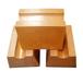 專業定制K25摩擦襯墊純進口原材