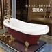佛山貴妃浴缸多少錢