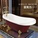 佛山贵妃浴缸多少钱
