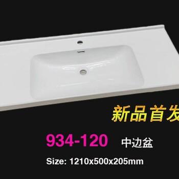 潮州5080Q中边盆厂家