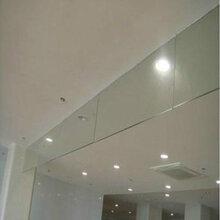 固定式挡烟垂壁固定式挡烟垂壁价格_固定式挡烟垂壁厂家图片
