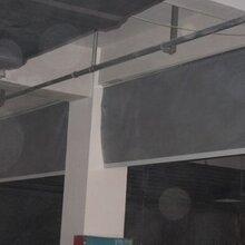 上海萨都奇供应挡烟垂壁,上海挡烟垂壁厂,上海挡烟垂壁价格图片