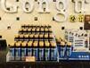 武漢KTV、酒店、超市醒酒茶飲料幫助飲酒喝多的人解酒