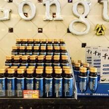 武漢應酬時喝什么預防喝醉喝多跟隨領導喝酒技巧酒秘書圖片