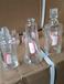 泰信玻璃罐,安徽鋁蓋蜂蜜瓶食品瓶玻璃瓶昆山江陰徐州廣州