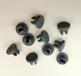 管瓶藥用模制西林泰信塑料蓋廣西吉林遼寧,瓶帽