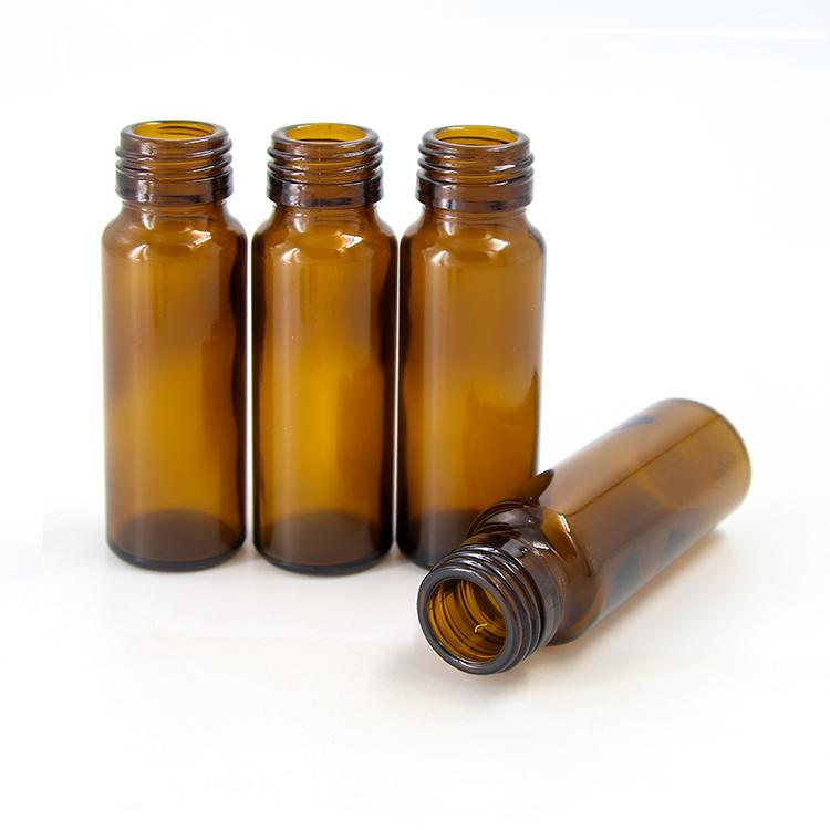 泰信玻璃瓶,河南药水瓶胶囊药粉瓶泰信口服液瓶