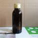 泰信糖漿瓶,噴涂液體維生素膠原蛋白藥玻泰信口服液瓶浙江河南河北