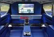 奔馳V250商務車商旅車/V260航空座椅改裝全車內飾改裝翻新升級