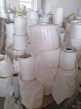 东莞石碣优良格拉辛离型纸硅油纸70克~120克
