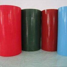 东莞石碣PVC双面胶带耐高温防水可移无痕PVC胶带白色双面胶LED灯条专用