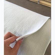 大量供应路德短纤针刺土工布100克-800克,质量保证