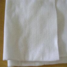 土工布,厂家大量供应路德短丝土工布,质量保证,库存充足