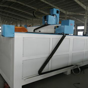 安徽卖大型泡沫雕刻机/保利龙加工中心的厂家有哪些
