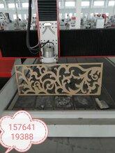 木工雕刻机/木工开料机哪个好济南天马雕刻机老牌子
