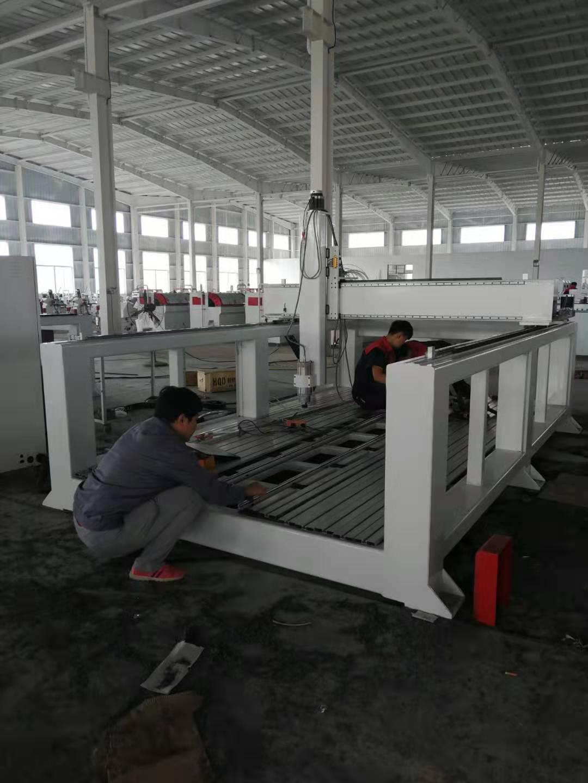 专业生产定做异形泡沫雕刻机/2030泡沫雕刻机哪家质量好便宜