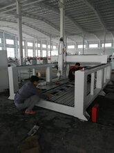 1325泡沫雕刻机三维数控雕刻机2019年生产厂家新报价