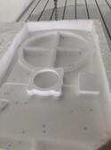 2040泡沫雕刻机多少钱一台哪家便宜结实好用